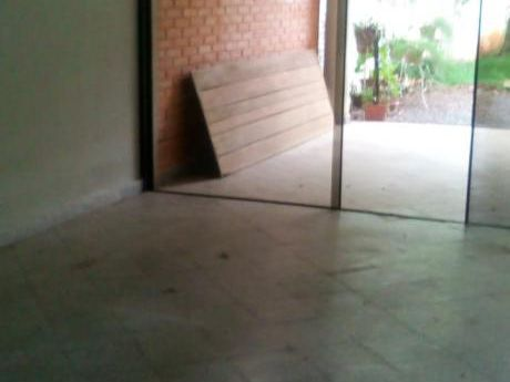 Alquilo Casa Zona Shopping Del Sol