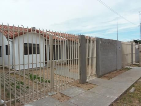 Hermosas Casas Economicas Listas Para Habitar