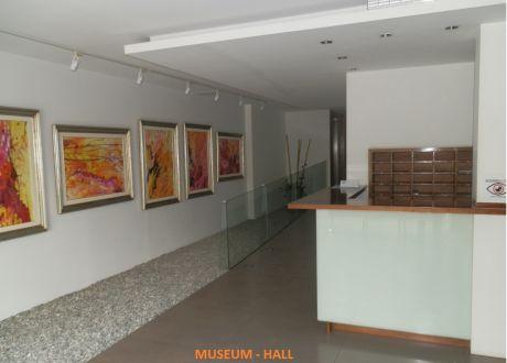 Museum- Campiglia