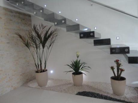 Vendo Casa En Av. Roca Y Coronado