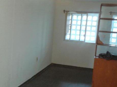 Alquiler Apartamento Buceo 2 Dorm