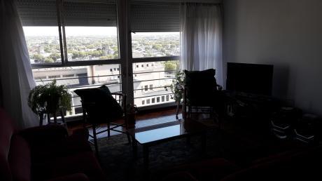 Excelente Apartamento En Cordon