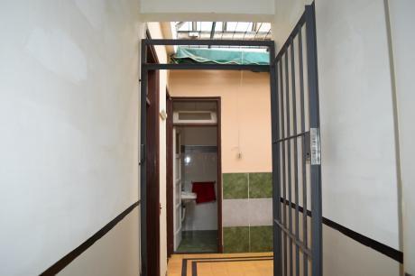 Apartamento De Uno U Dos Dormitorios