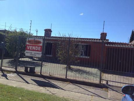 Oportunidad Muy Buena Construcción !!!sobre Bolivia 3 Dormitorios Más Apto