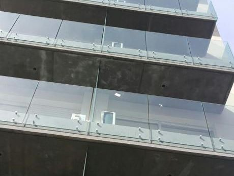 Infinity 26 - Penthouse A Estrenar!terraza Y Parrilleroocupación Inmediata!!!