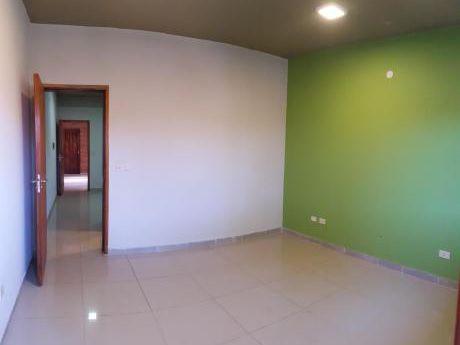 Alquiler Fernando De La Mora Zona Norte