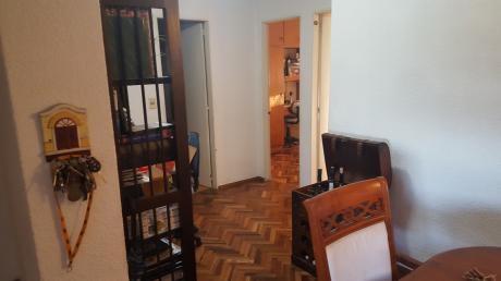 Lindo Apto 4 Dormintorios 2 BaÑos Zona Prado Acepta Banco