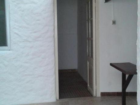 Apartamento De 2 Dormitorios En Prado Norte