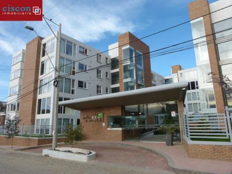 Hermoso Penthouse En Venta - La Paz