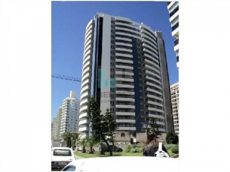 Brava The Forest Tower 2! Excelente 2 Dormitorios Equipado. Amenities Premium - Ref: 6919