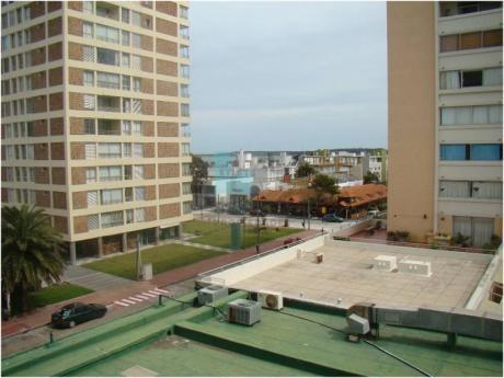Apartamento Venta En Peninsula - Ref: 476