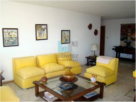 Apartamento Venta En Peninsula - Ref: 5508