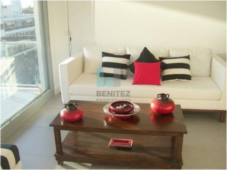Apartamento Venta En Peninsula - Ref: 5638
