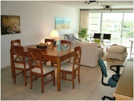 Apartamento Venta En Brava - Ref: 6075