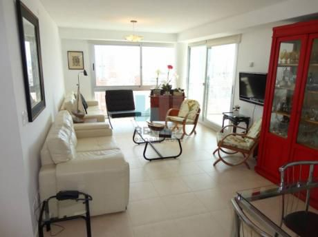 Apartamento En Alquiler Y Venta En Mansa - Ref: 6343