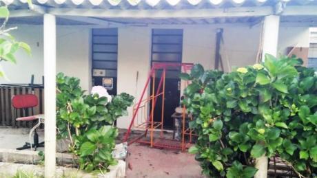 Casa En Solymar, Excelente Punto, A Pasos De La Playa