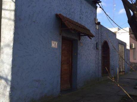 Vendo O Permuto Casa En Las Piedras Por Casa En Costa De Oro