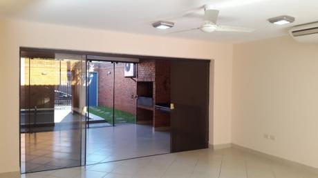 Alquilo Duplex Zona Shopping Del Sol