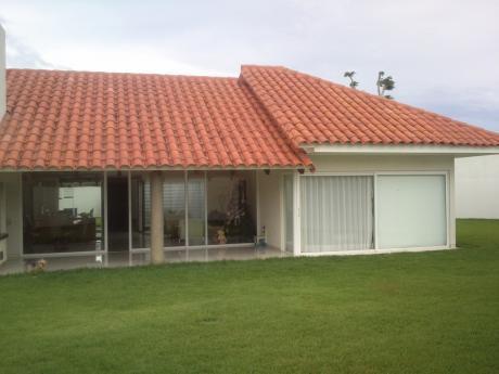 Casa En Venta Condominio Las Palmas 2