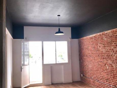 Alquiler Apartamento Montevideo Centro 2 Dormitorios