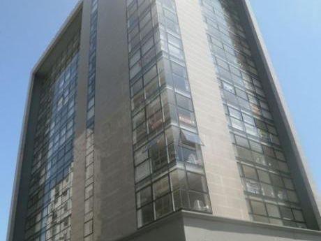 Century Tower, Oficinas Premium
