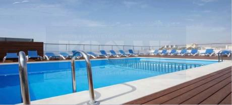 La Salina Residences- Rental Club  Kosak Inversiones Inmobiliarias