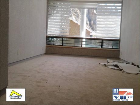Codigo 6272 Casa En Alquiler, Achumani, La Paz, Bolivia