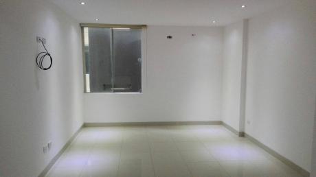 Hermoso Y Impecable Departamento En Alquiler Zona Centro