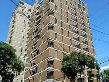 Torres Mirador - Lo Mejor De Asunción