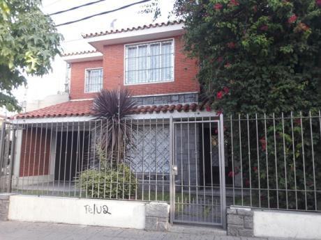 Alquilo O Vendo Casa
