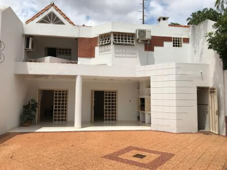 DueÑo Vende Residencia Familiar