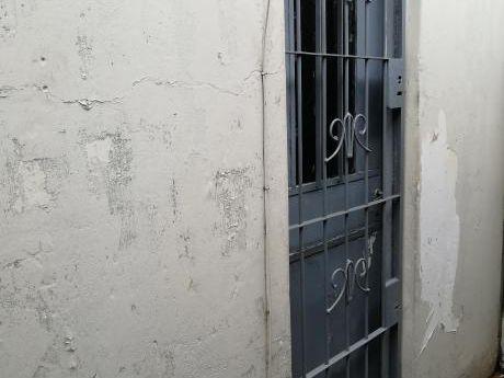 Apartamento 2 Dorm. Francisco Pla
