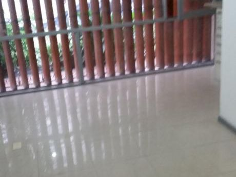 Vendo Departamento Monoambiente Planta Baja Buen Edificio - Pocitos