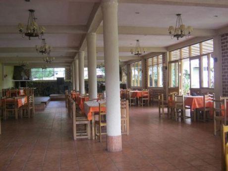 Terreno Comercial Venta Hector Huayoshanca - Valle Callejon De Huaylas  - Yungay