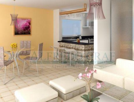 Casa Balneario Venta Playa Sarapampa - Proyecto Formentera 3º Fila - Asia