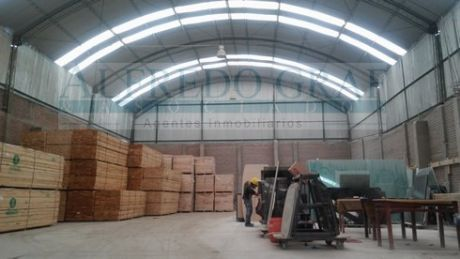 Local Industrial Venta Parcela 2 (cruce Av. Sol Con Calle Solidaridad) - Urb. Parque Industrial - Villa El Salvador