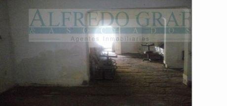 Local Comercial Venta Calle Leoncio Prado  - Urb. El Porvenir - Chiclayo