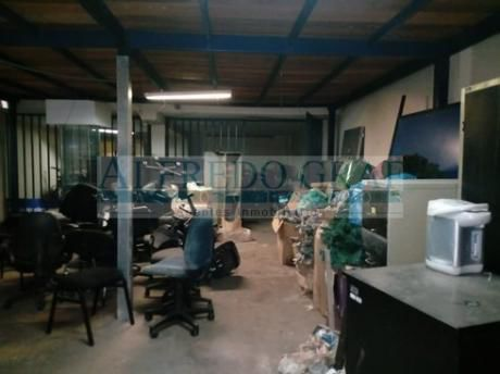 Casa Como Oficina Venta Jr. Dinamarca - Urb. San Rafael - Cercado De Lima