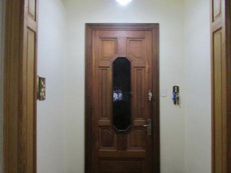 Apartamento 2 Dormitorio Y Medio. Lo Que No Hay !!!