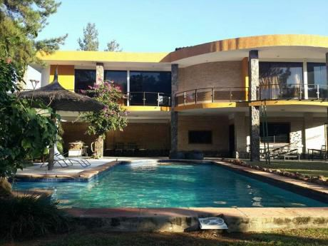 Hermosa Casa En San Bernardino!