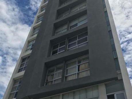 Condominio Torre Chiquitana