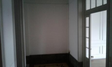 Venta Apartamento 6 Ambientes Centro
