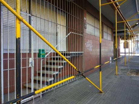 Apartamento C/entrada Independiente Hermoso Fondo C/lavadero