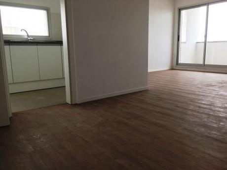 Venta De Apartamento De 3 Dormitorios En Prado