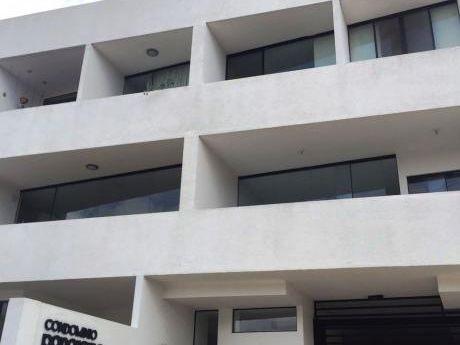 Departamento Duplex Edif Panorama Av Banzer 3er Anillo Ext
