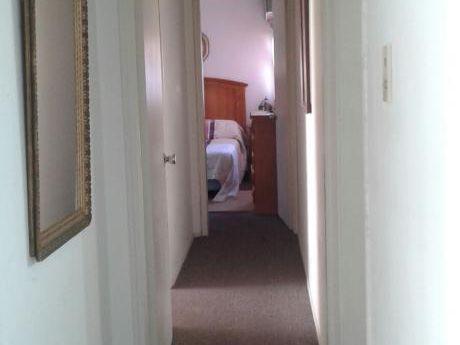 Lindo Apartamento En Buceo 2 Dormitorios Muy Buena Zona