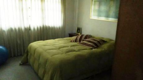 Casa 3 Dormitoris Buceo