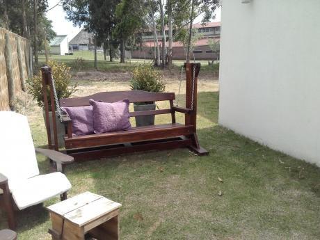 96147 - Casa En Alquiler En Las Higueritas