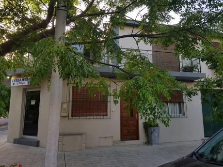Venta De Hermosa Casa En Hermoso Barrio