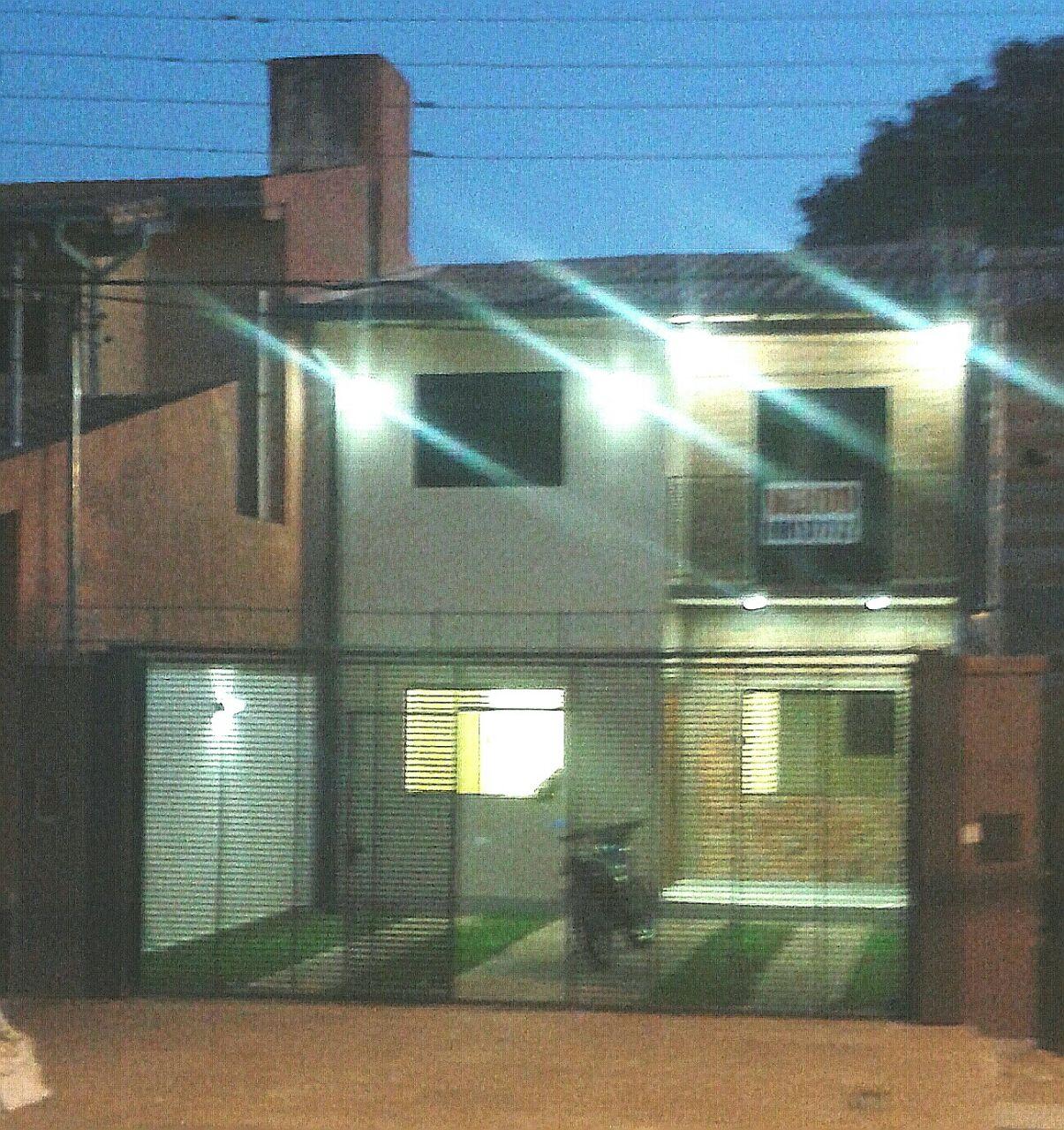Hermoso Duplex Nuevito Vendo